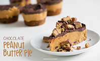 http://morrisondining.compass-usa.com/SiteCollectionImages/Features/1702_february%20LTOs_chocolate%20peanut%20butter%20pie_web%20image.jpg