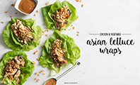 http://morrisondining.compass-usa.com/SiteCollectionImages/Features/1703_march%20LTOs_asian%20lettuce%20wraps_web%20image.jpg
