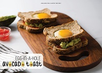 http://morrisondining.compass-usa.com/SiteCollectionImages/Features/1805_may%20LTOs_egg-in-a-hole%20avocado%20toast_200.jpg