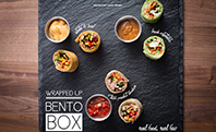 http://morrisondining.compass-usa.com/SiteCollectionImages/Features/1805_may%20LTOs_wrapped%20up%20bento%20box_web%20image.jpg