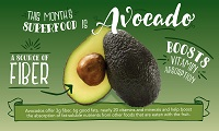 http://morrisondining.compass-usa.com/SiteCollectionImages/Features/SF_Avocado_200x120-Digital_NoLogo.jpg
